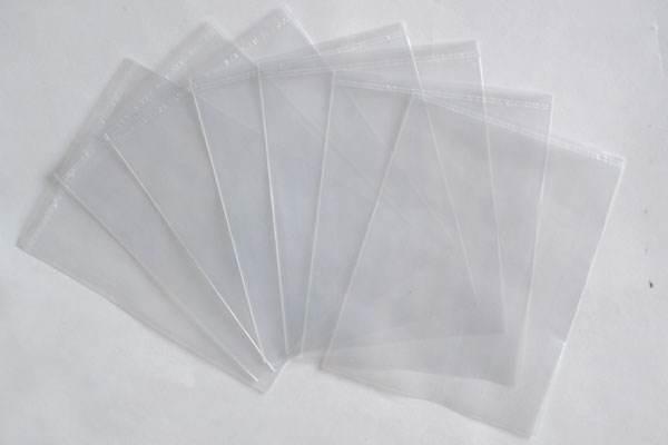 蓬莱库存气象防锈袋承诺守信,气象防锈袋