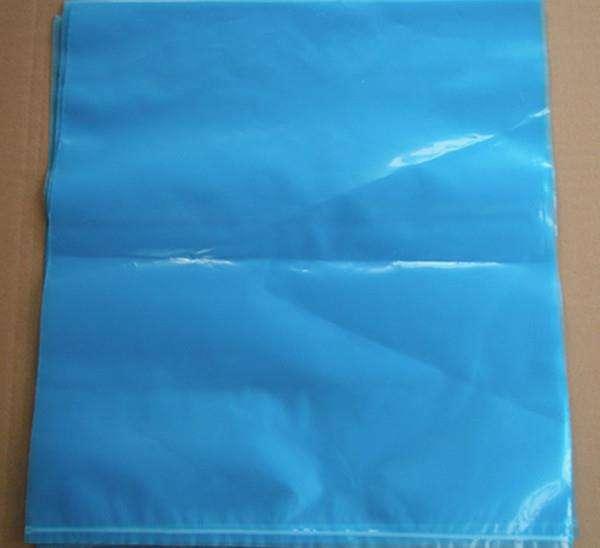 潍坊直销气象防锈袋货真价实,气象防锈袋