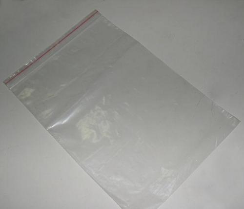 专业气垫膜欢迎来电,气垫膜
