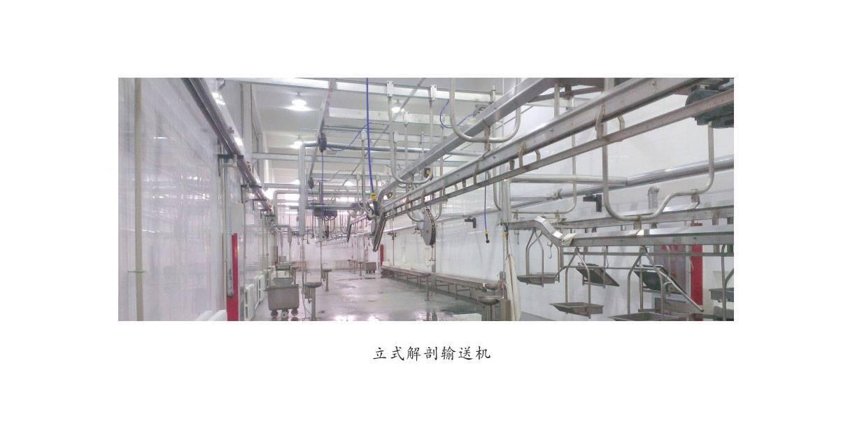 泰州优质羊屠宰设备哪家好 创新服务「南京耐合屠宰机械制造供应」
