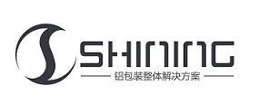 宁波新同翔包装科技有限公司