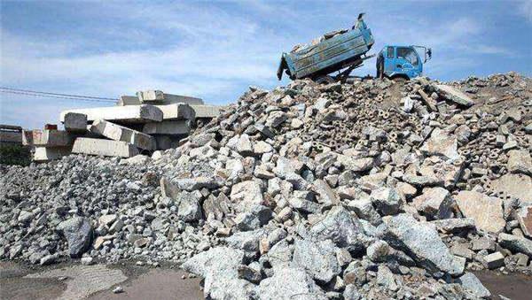 滨湖区知名一般固废处理价格,一般固废处理