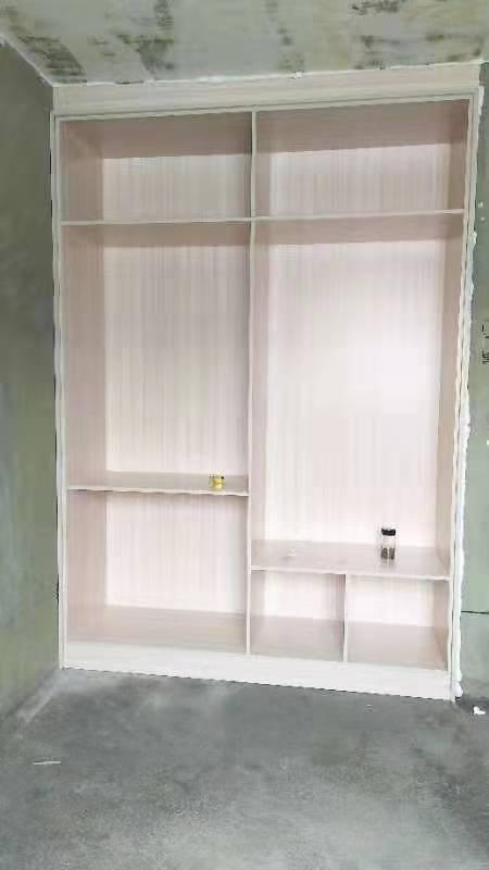 格尔木墙面处理设计施工不外包