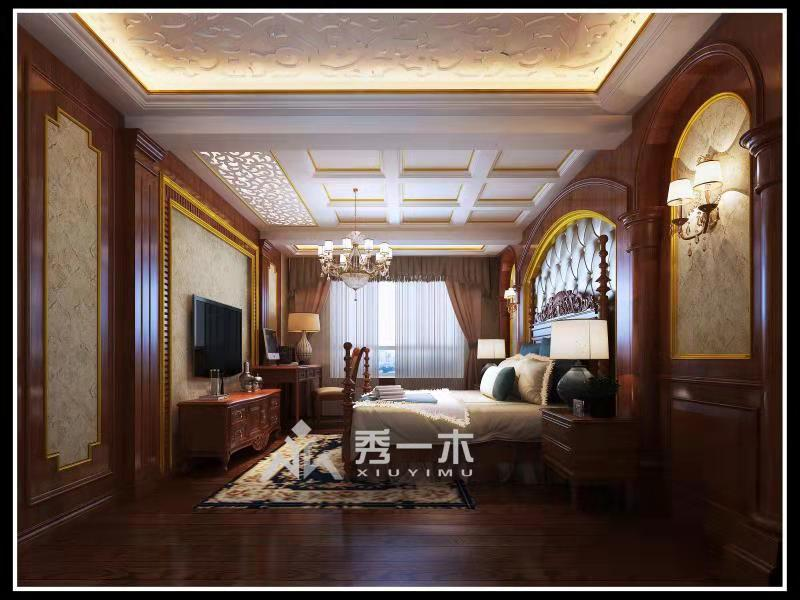 海东中式设计省钱 欢迎咨询 青海秀一木装饰工程设计供应