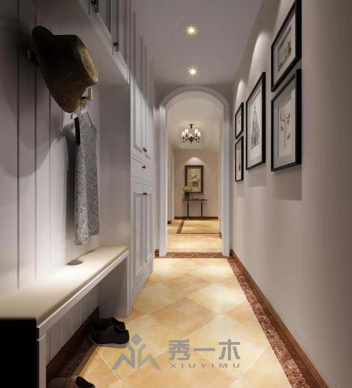 青海餐饮设计 欢迎咨询 青海秀一木装饰工程设计yabo402.com