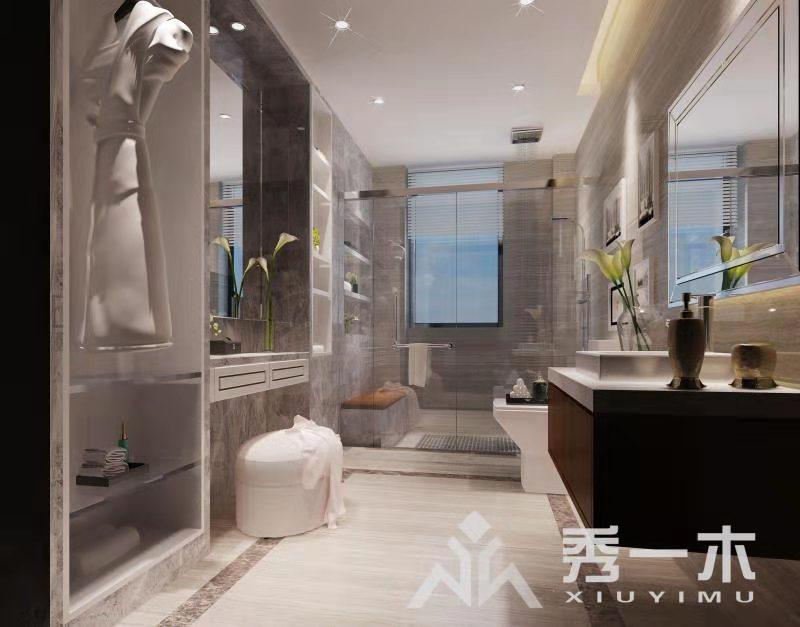 青海网红店设计多少钱 欢迎咨询 青海秀一木装饰工程设计供应