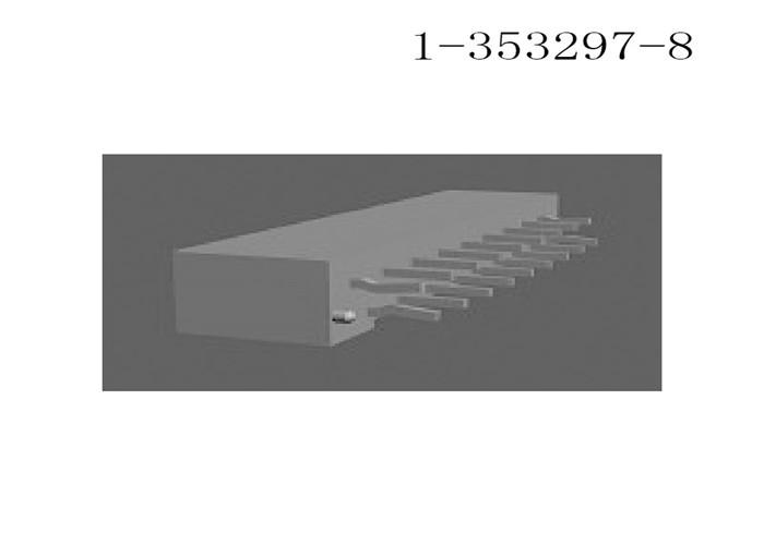 7116-4618-02 来电咨询 上海住歧电子科技hg0088正网投注|首页