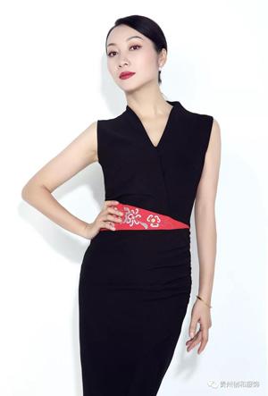 贵安新区正品高端旗袍定制规格尺寸 创新服务「贵州创和服饰供应」