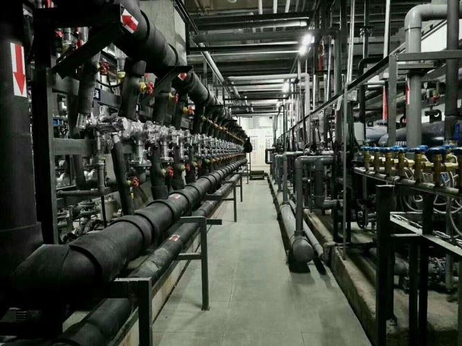 安徽专业水上乐园设计施工,水上乐园设计施工