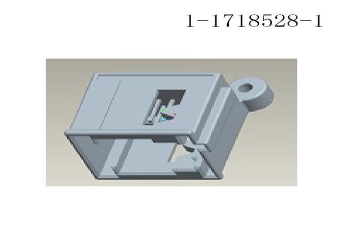 8240-4882 上海住歧电子科技供应