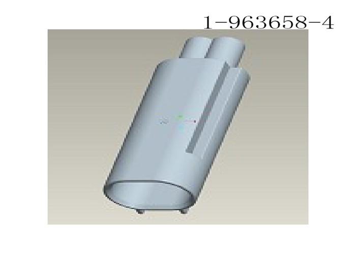 8240-0552 上海住歧电子科技供应