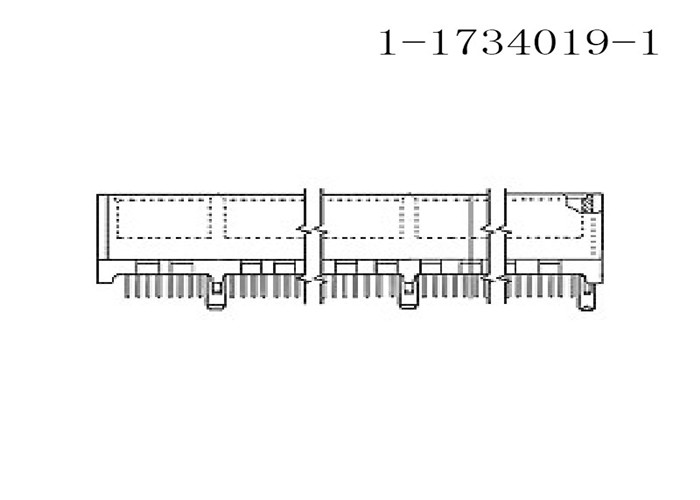 8240-0532 上海住歧電子科技供應