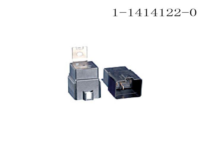 8240-0128 信息推荐 上海住歧电子科技hg0088正网投注|首页