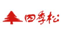 大通县四季松啤酒批发