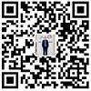 一搜在線(惠州)信息技術有限公司