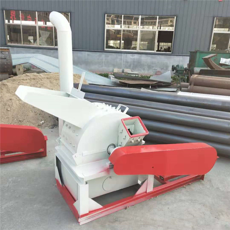 海南木材粉碎机 欢迎来电 山东捷威迅机械设备hg0088正网投注|首页
