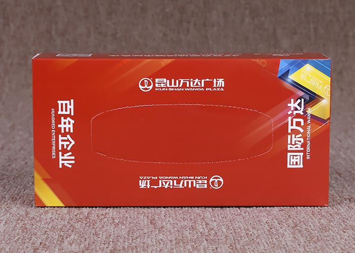 北京定制抽纸厂家报价 抱诚守真 上海存楷纸业供应