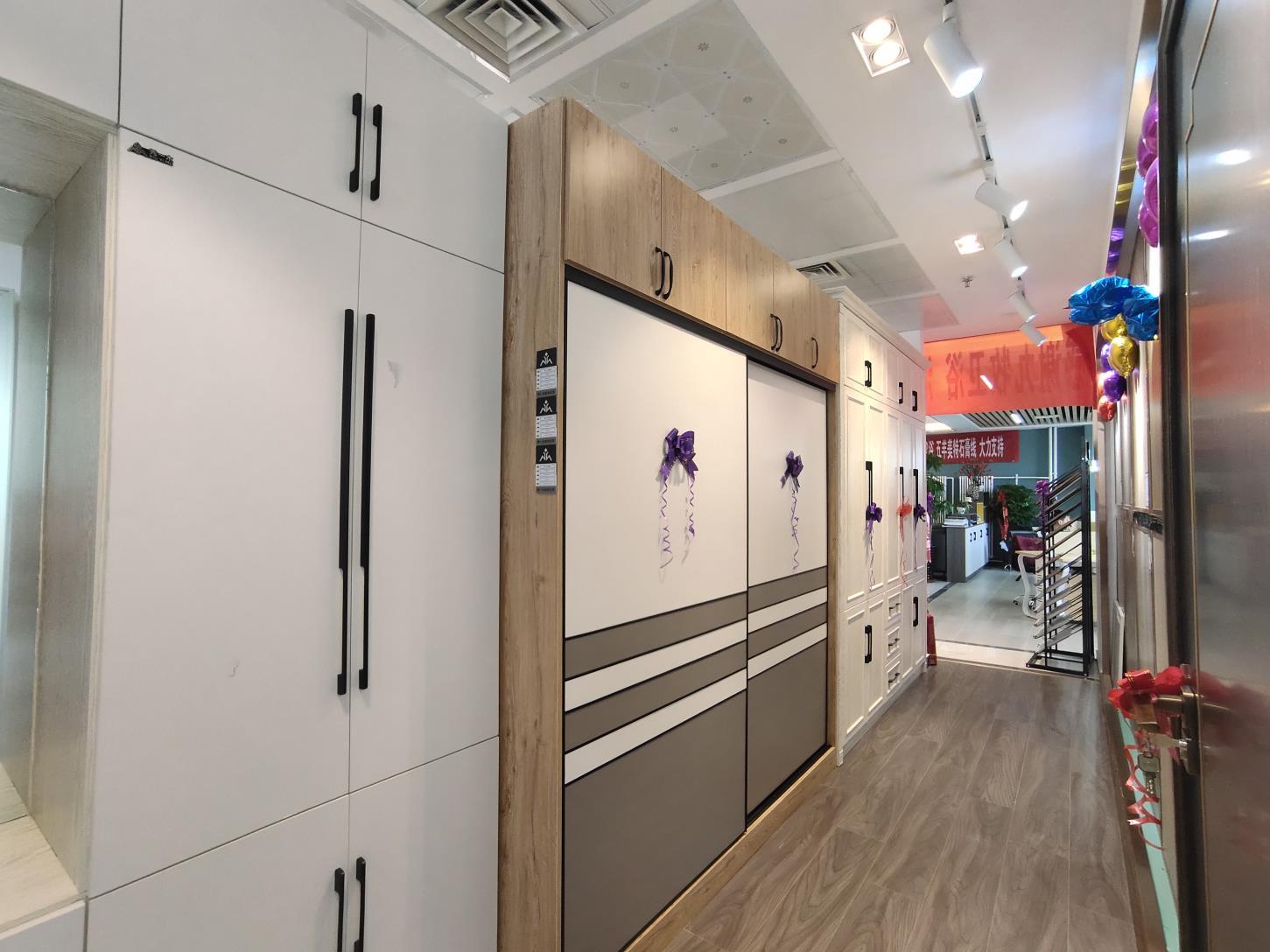 西宁精品设计装修色彩搭配 青海秀一木装饰工程设计供应