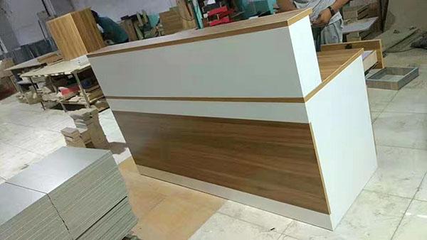 课桌椅订做「林成家具供应」