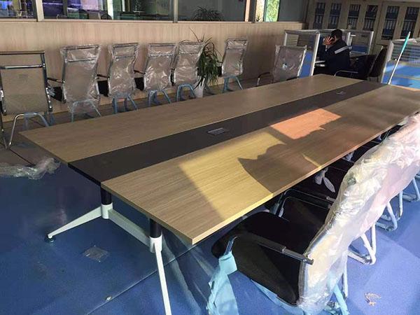 河北石头课桌椅订制「林成小学设计」书供应板书家具图片