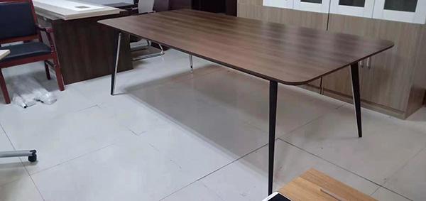 >淄博选购议桌家具「林成教室设计」议桌我们折叠厂家看设计架子鼓时候供应图片