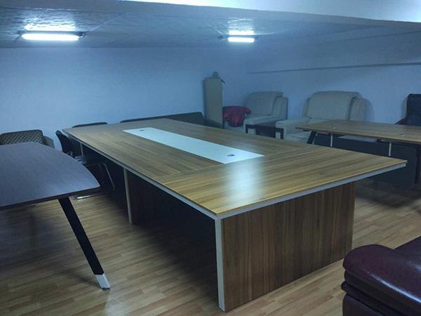 日照会议桌招商,会议桌