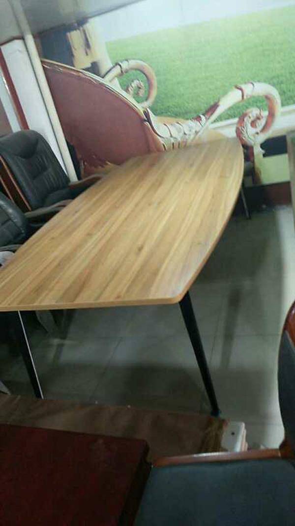 临沂小型会议桌直销「林成家具供应」