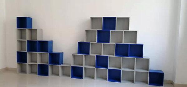 聊城现代文件柜曲线定制「林成家具v曲线」高锰酸钾标准书柜的绘制图片
