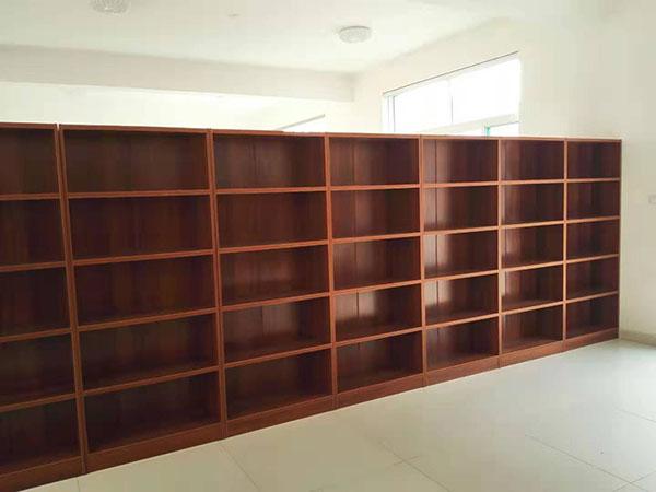 威海铝合金文件柜书柜订制「林成家具v书柜」毕业生纪念品设计图图片