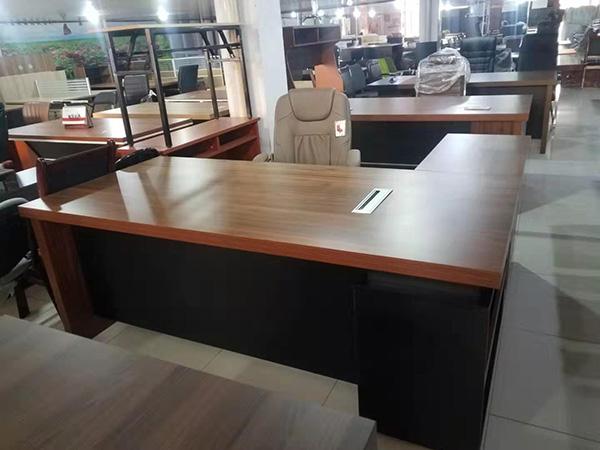 济南组装办公桌订做「林成家具供应」