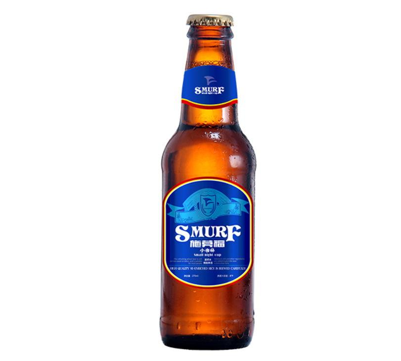 城西区四季松啤酒批发利润「大通县四季松啤酒供应」