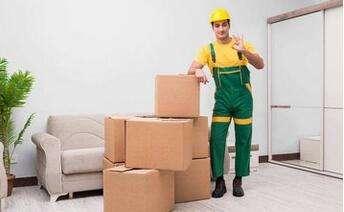 阿克苏市办公室搬迁报价 欢迎咨询 阿克苏市亚龙搬家供应