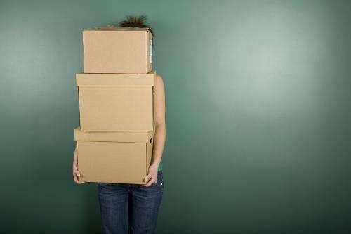 阿克苏地区公司搬迁注意事项 信息推荐 阿克苏市亚龙搬家供应