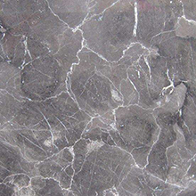白云区原装石材石料哪家强,石材石料