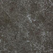 贵安新区正宗石材石料优选企业 诚信互利「贵州锦佳石材供应」