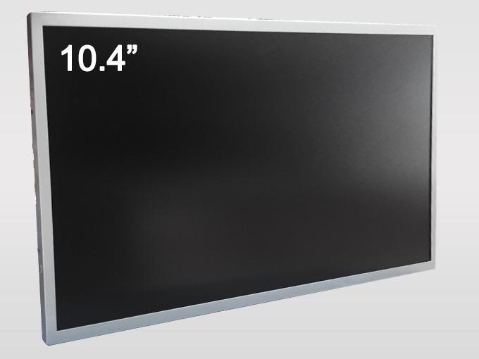 INNOLUX液晶屏EJ050NA-01G,液晶屏
