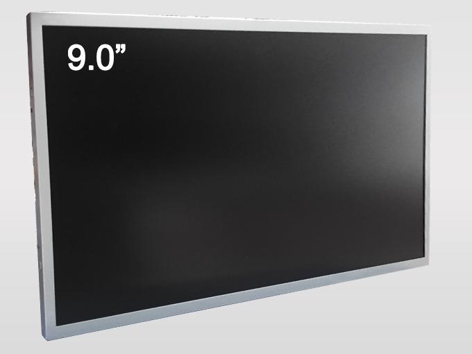 AT080TN64液晶屏代理商,液晶屏