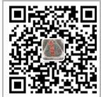 上海东龙市政工程有限公司