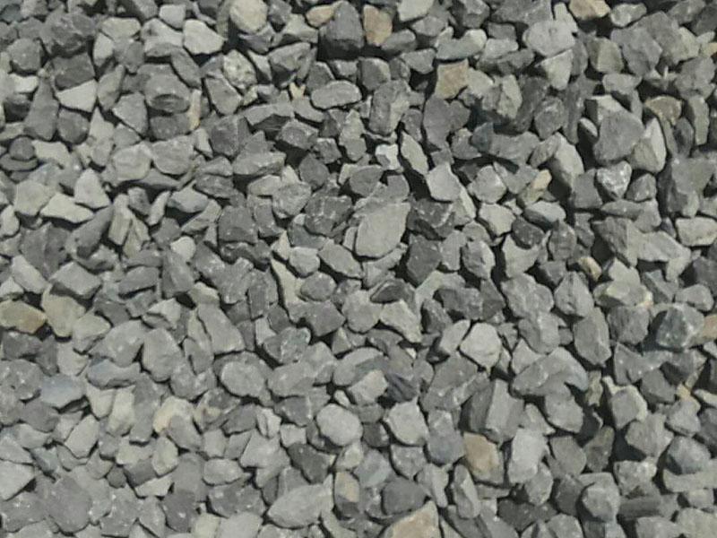 云南沥青油面用玄武岩石子,玄武岩