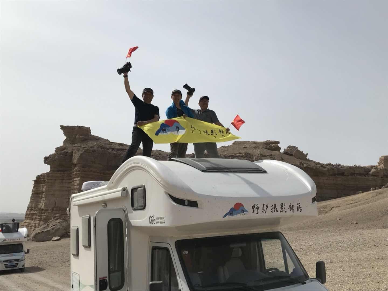 新疆汽车报价 服务为先 运通行供应