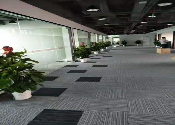 坪山区直销花卉租赁便宜,花卉租赁