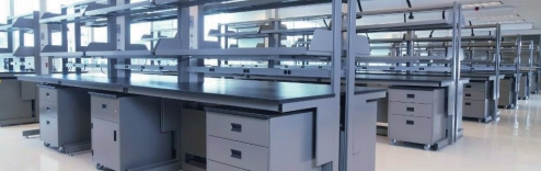 湖北学校实验室设计 上海临进实验室设备供应