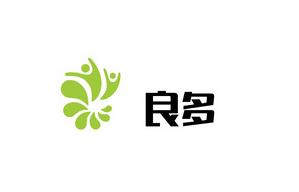 上海良多實業有限公司
