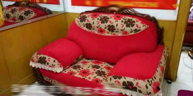 江西欧式沙发垫维修培训「淄博欣鑫源供应」
