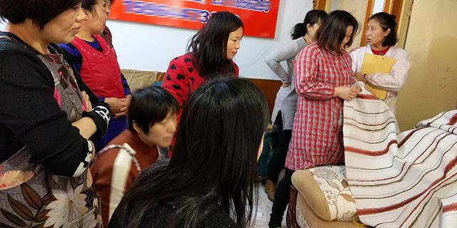 西藏红木沙发套定制,沙发套