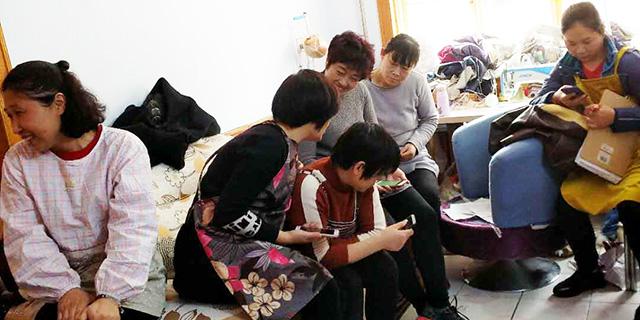 重庆客厅沙发套定制「淄博欣鑫源供应」