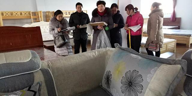 浙江欧式沙发套定制培训「淄博欣鑫源供应」