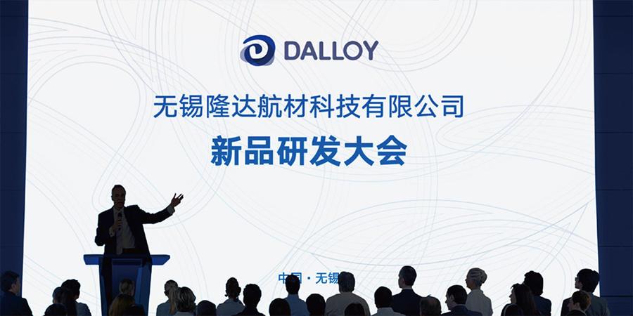 江阴医院vi设计公司哪家专业 来电咨询「无锡易视创意广告供应」