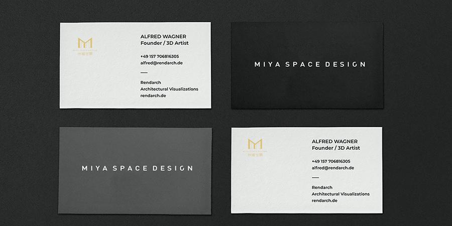滨湖区vi设计公司哪家强,vi设计