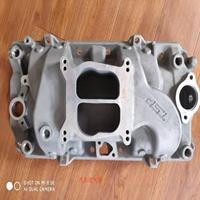 上海知名铝合金铸造 信誉保证 上海宏逸机械供应